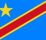 Congo (DRC)-Kinshasa